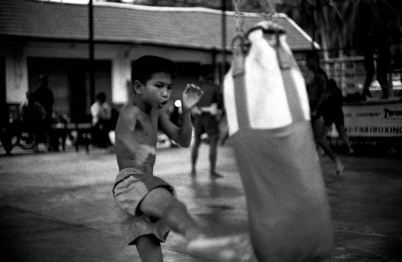 Koh Samui tailandia