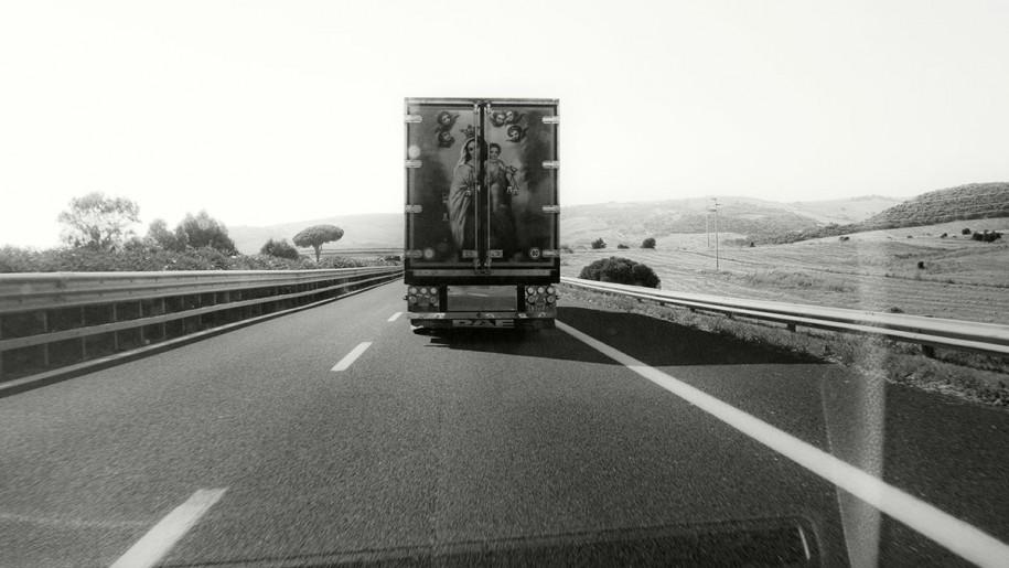 autostrada tarquinia