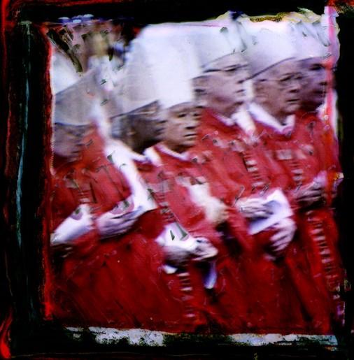 Cardinali Tv RM