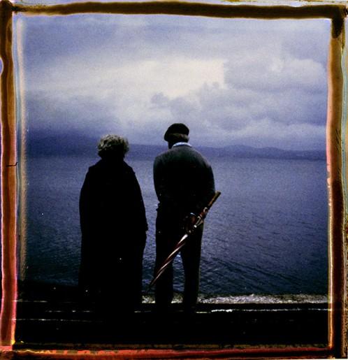 Lago di Bracciano RM