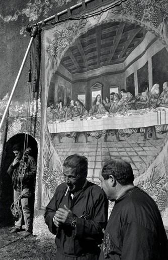 processione s.martino