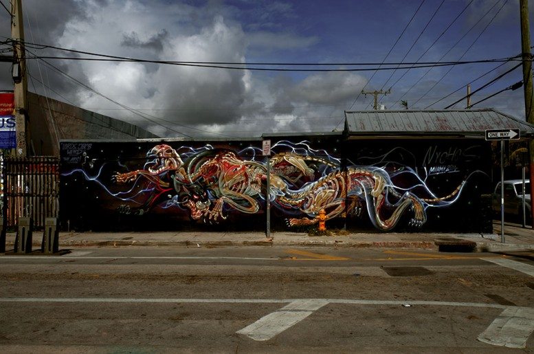 winwood walls miami