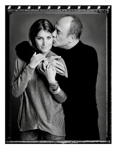 C. e G. Verdone