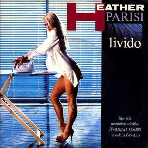 785197b_15-Livido