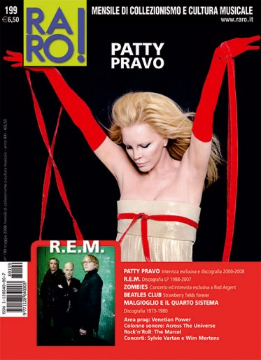 I-copertinaFIN1