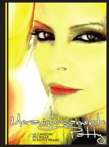 Patty-Pravo_Meravigliosamente-Patty_Cover_b