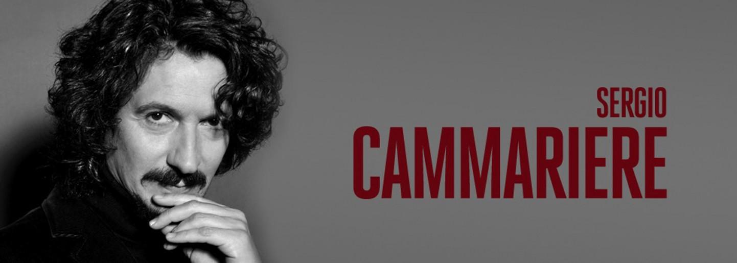 banner-camma