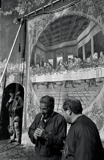 s.martino processione2