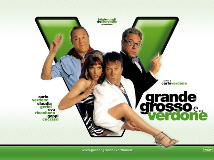 wallpaper-del-film-grande-grosso-e-verdone-67848